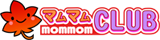 mommomclub
