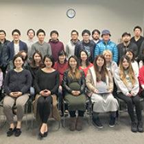 プロビデンス日本語出産準備クラス(2017) グループのロゴ